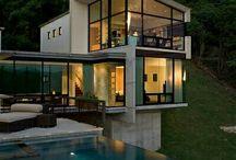 Cool houses #future houses