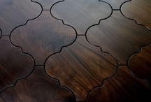 #Flooring