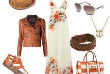 wardrobe ^ style / by Anyse