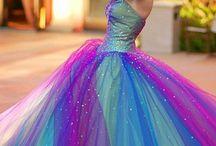 Prom... / by Maddie Osborn