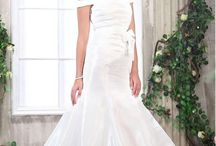 Mermaid Wedding Dresses & Formal Dresses / Modbridals.com offers Wedding Dresses, ladies 100% silk dress, Formal Dresses, Party dresses and bridesmaids dresses, wholesale dresses. We can  according to the requirements of every bride such as color,size,style for desinger individuation Gowns.