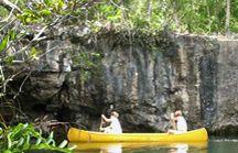Eco-Adventure & Snorkeling Expedition