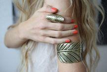 Fashion / by Diana K