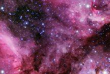 space beautys