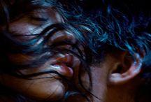 Carlos Gardel- tango / Carlos Gardel
