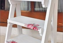 piese mobilier