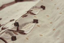 Ткани для штор: бренд Nobilis