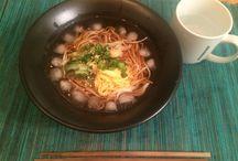 japanesefood / #japanesefood #和食 #日本料理 #jap #japan