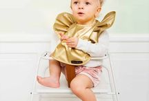 Baby Girl Clothes / Baby Clothes
