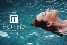 IT Hotels Group / Raccolta Fotografie pubblicate sulla pagina Facebook: https://www.facebook.com/ithotelsgroup/