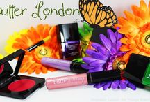 BEAUTY - Summer 2014 Collections