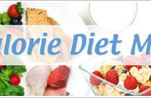 Diet.com Premium Meal Plans / View free 3-day samples of all of our Diet.com Premium Meal Plans! Our Meal Plans include gluten free, lactose free, nut free, vegetarian, and more! ** Like what you see and want to receive the full Meal Plan? Use coupon code PIN25 to receive 25% off your Premium Membership on Diet.com!