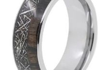 Tungsten Mens Wedding Rings / Designed to offer a collection of premium mens wedding rings. We are here to offer alternative ranges in titanium and tungsten which create both individual and classic styles that can stand the test of time.    Customer service, quality of product and the shopping experience is our ultimate aim.