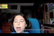Reseña Alejandra