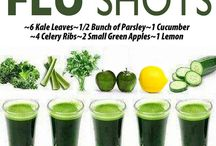 juices&smoothies