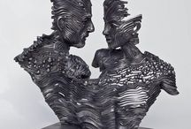 _esculturas