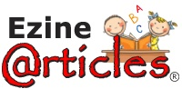 Education Related Articles and Blogs