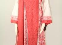 Pakistani Salwar Kameez / The latest pakistani salwar kameez dress available at LibasUSA.com