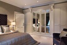 Edwardian Furniture