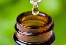DIY Medical Cannabis
