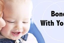 eBaby Parenting