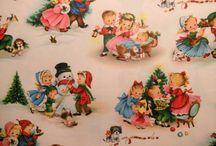 Christmas Elodie Details