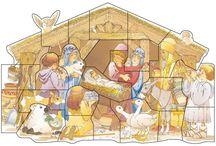 Christmas 4 kids