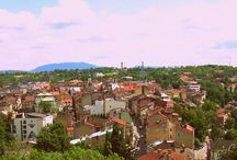 Cieszyn City