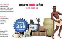 onlevetout.com / débarras