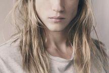Blonde :3