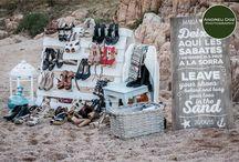Ideas_ZAZU para Boda playa