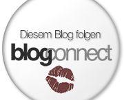 Blog-News, Tipps, Vorstellungen, Votes und Co.