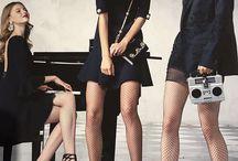 Dolce & Gabbana #dgdolceradiobag