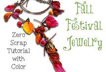 jewelry biżuteria