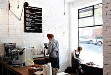 negozi, bar [shop, café] / negozi, shop, retail