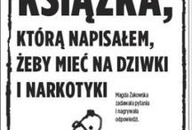 Narkotyzm / M. Data, M.Pawlik