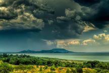 Beautiful Hungary