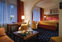 Hotels Berlin / Check the many hotels in #berlin