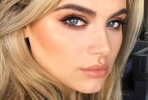 Makeup-Maquillage