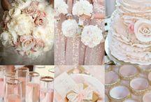 Wedding decor ideas / Wedding decor ideas for different types of weddings