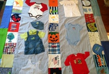 Baby Clothes Projects