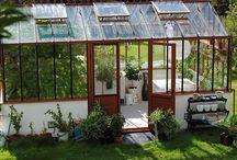 Kodu ja aed/ Home and garden.