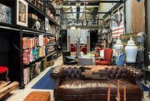 Lojas Que Eu Amo