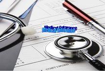 Microlifeindia Medical Entrance / Microlifeindia Medical Entrance