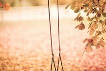 Swings / This will be made made by me!!