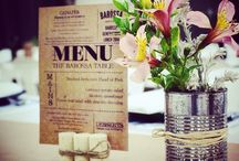 2014 Barossa Generations Lunch