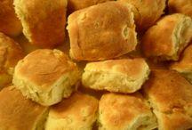 Sósak, finomak.... / Mindenféle sós péksüti és egyéb
