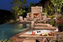 Great Outdoor Pools