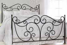 Bedroom ideas /furniture