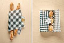 packaging & branding / by Stacey Van Berkel